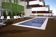 Foto 5 : nieuwbouw appartement te 30880 ÁGUILAS (Spanje) - Prijs € 205.000