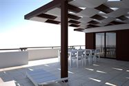 Foto 4 : nieuwbouw appartement te 30880 ÁGUILAS (Spanje) - Prijs € 205.000