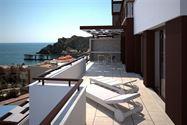 Foto 1 : nieuwbouw appartement te 30880 ÁGUILAS (Spanje) - Prijs € 205.000