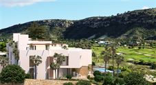 Foto 13 : nieuwbouw appartement te 03679 ASPE (Spanje) - Prijs € 199.000