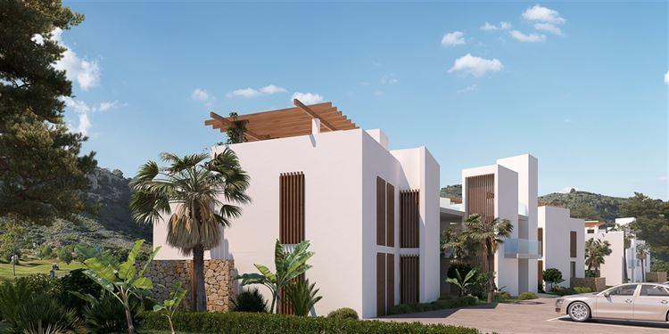 Foto 9 : nieuwbouw appartement te 03679 ASPE (Spanje) - Prijs € 199.000