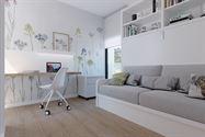 Foto 8 : nieuwbouw appartement te 03679 ASPE (Spanje) - Prijs € 199.000