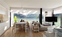 Foto 2 : nieuwbouw appartement te 03679 ASPE (Spanje) - Prijs € 199.000