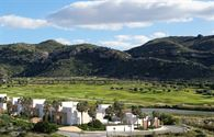 Foto 4 : nieuwbouw woning te 03679 MONFORTE DEL CID (Spanje) - Prijs € 250.600