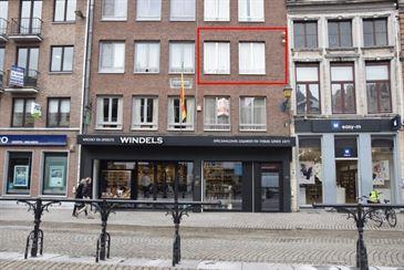 appartement te 2800 MECHELEN (België) - Prijs € 720