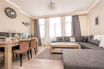 maison à 2800 MECHELEN (Belgique) - Prix 299.000 €