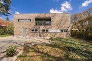 Foto 37 : villa te 2820 BONHEIDEN (België) - Prijs € 998.500