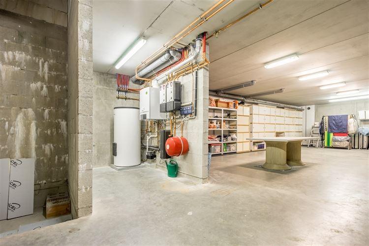 Foto 35 : villa te 2820 BONHEIDEN (België) - Prijs € 998.500