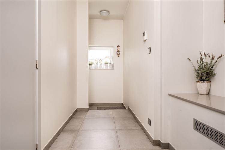 Foto 33 : villa te 2820 BONHEIDEN (België) - Prijs € 998.500