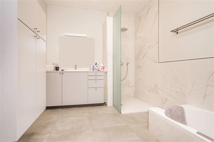 Foto 30 : villa te 2820 BONHEIDEN (België) - Prijs € 998.500