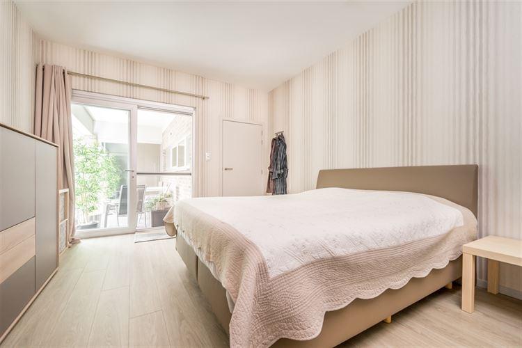 Foto 29 : villa te 2820 BONHEIDEN (België) - Prijs € 998.500