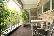 Foto 28 : villa te 2820 BONHEIDEN (België) - Prijs € 998.500