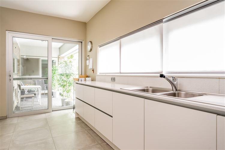 Foto 27 : villa te 2820 BONHEIDEN (België) - Prijs € 998.500
