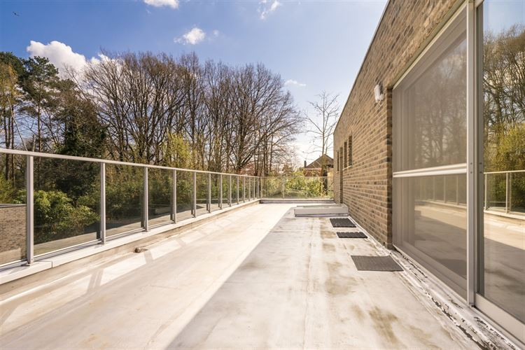 Foto 25 : villa te 2820 BONHEIDEN (België) - Prijs € 998.500