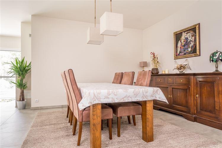 Foto 23 : villa te 2820 BONHEIDEN (België) - Prijs € 998.500