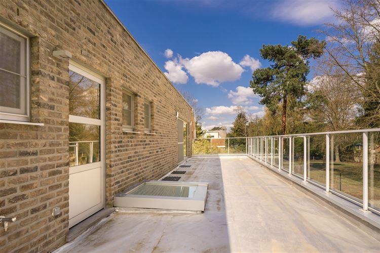 Foto 24 : villa te 2820 BONHEIDEN (België) - Prijs € 998.500