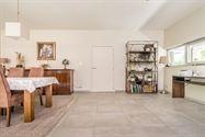 Foto 22 : villa te 2820 BONHEIDEN (België) - Prijs € 998.500