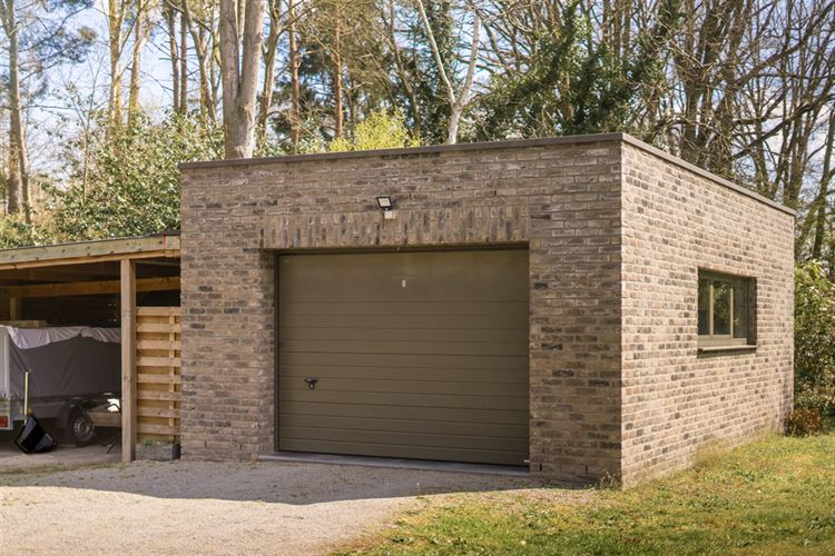 Foto 20 : villa te 2820 BONHEIDEN (België) - Prijs € 998.500