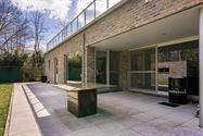 Foto 15 : villa te 2820 BONHEIDEN (België) - Prijs € 998.500