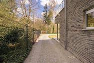 Foto 17 : villa te 2820 BONHEIDEN (België) - Prijs € 998.500