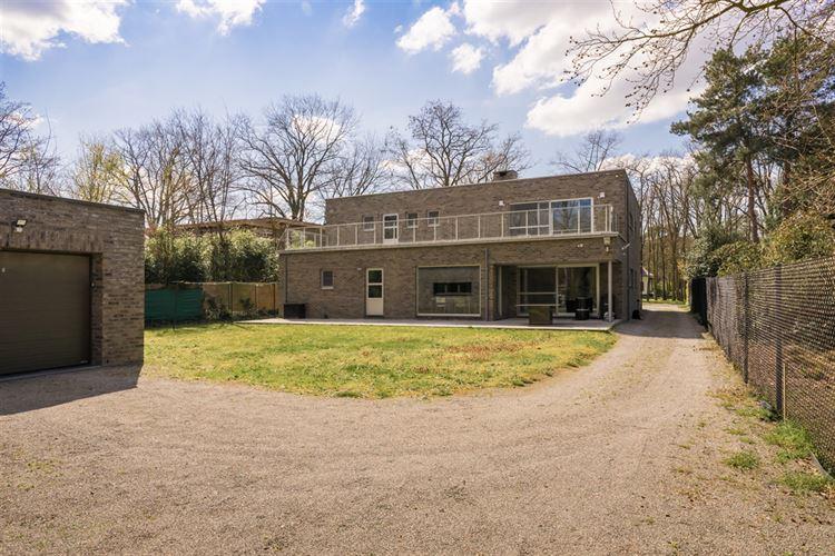 Foto 18 : villa te 2820 BONHEIDEN (België) - Prijs € 998.500