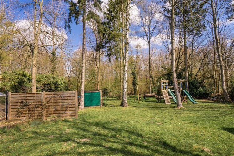 Foto 16 : villa te 2820 BONHEIDEN (België) - Prijs € 998.500
