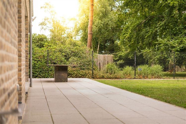 Foto 13 : villa te 2820 BONHEIDEN (België) - Prijs € 998.500
