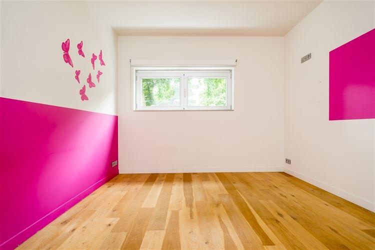 Foto 12 : villa te 2820 BONHEIDEN (België) - Prijs € 998.500