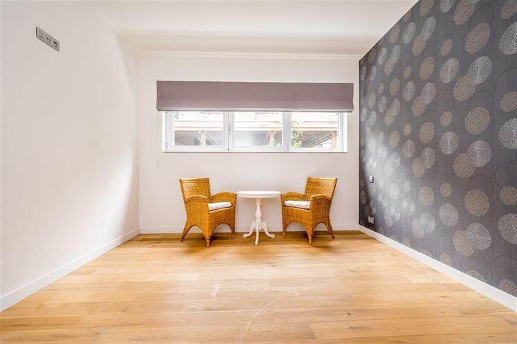 Foto 9 : villa te 2820 BONHEIDEN (België) - Prijs € 998.500