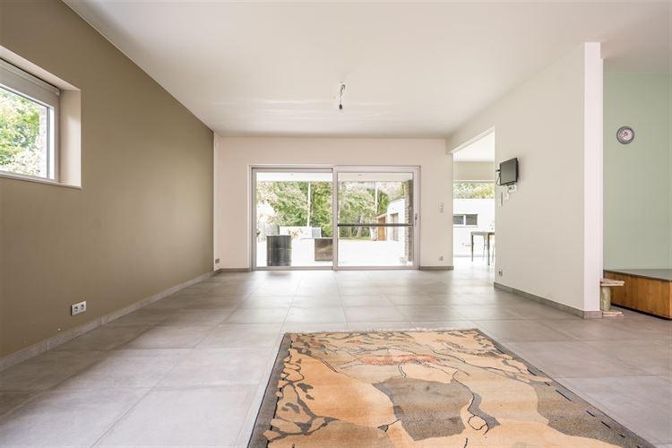 Foto 3 : villa te 2820 BONHEIDEN (België) - Prijs € 998.500