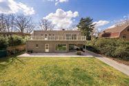 Foto 1 : villa te 2820 BONHEIDEN (België) - Prijs € 998.500