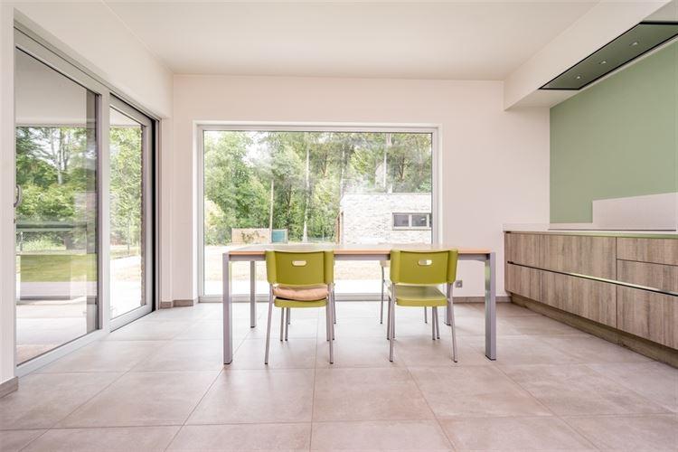 Foto 2 : villa te 2820 BONHEIDEN (België) - Prijs € 998.500