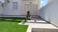 Foto 9 : nieuwbouw appartement te 30740 SAN PEDRO DEL PINATAR (Spanje) - Prijs € 159.000