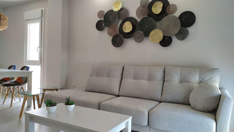 Foto 7 : nieuwbouw appartement te 30740 SAN PEDRO DEL PINATAR (Spanje) - Prijs € 159.000