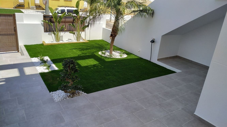Foto 5 : nieuwbouw appartement te 30740 SAN PEDRO DEL PINATAR (Spanje) - Prijs € 159.000