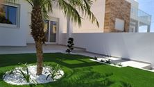 Foto 1 : nieuwbouw appartement te 30740 SAN PEDRO DEL PINATAR (Spanje) - Prijs € 159.000