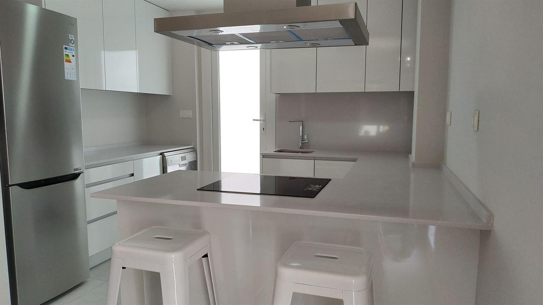 Foto 3 : nieuwbouw appartement te 30740 SAN PEDRO DEL PINATAR (Spanje) - Prijs € 159.000