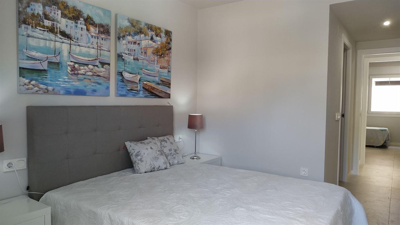 Foto 4 : nieuwbouw appartement te 30740 SAN PEDRO DEL PINATAR (Spanje) - Prijs € 159.000