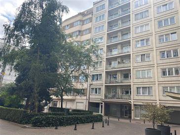 appartement te 1040 ETTERBEEK (België) - Prijs € 750
