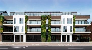 kantoor te 2820 BONHEIDEN (België) - Prijs