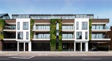 Foto 1 : garage / parking te 2820 BONHEIDEN (België) - Prijs € 25.000