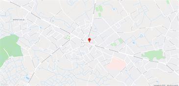 garage / parking te 2820 BONHEIDEN (België) - Prijs € 60