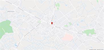 garage / parking à 2820 BONHEIDEN (Belgique) - Prix 70 €