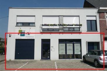 gebouw voor gemengd gebruik te 2800 MECHELEN (België) - Prijs € 378.000
