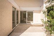 Foto 12 : Nieuwbouw RUBENS te MUIZEN (2812) - Prijs Van € 428.600 tot € 460.800