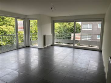 appartement te 1090 JETTE (België) - Prijs € 297.000