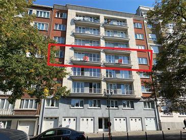 appartement te 1030 SCHAARBEEK (België) - Prijs € 500.000