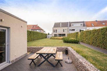 huis te 2801 HEFFEN (België) - Prijs € 629.000