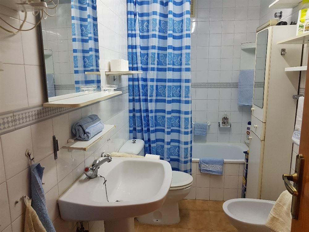 Foto 10 : appartement te 03185 TORREVIEJA (Spanje) - Prijs € 64.950
