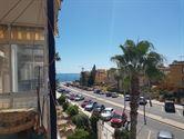 Foto 1 : appartement te 03185 TORREVIEJA (Spanje) - Prijs € 64.950